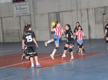160324-torneo-balonmano-vb-061