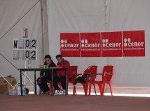 160324-torneo-balonmano-vb-076