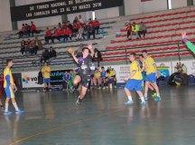 160324-torneo-balonmano-vb-080