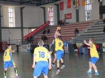 160324-torneo-balonmano-vb-081