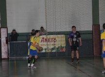 160324-torneo-balonmano-vb-082