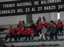 160324-torneo-balonmano-vb-085