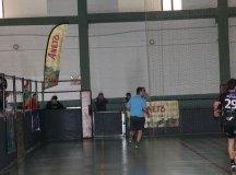 160324-torneo-balonmano-vb-086