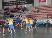 160324-torneo-balonmano-vb-088