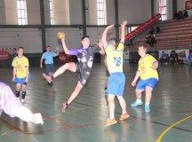 160324-torneo-balonmano-vb-089
