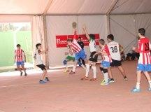 160324-torneo-balonmano-vb-091