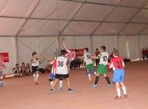 160324-torneo-balonmano-vb-092