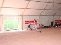 160324-torneo-balonmano-vb-094