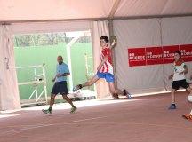 160324-torneo-balonmano-vb-095