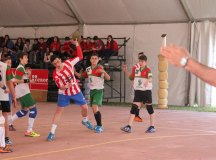 160324-torneo-balonmano-vb-096