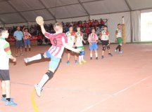 160324-torneo-balonmano-vb-098