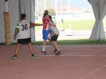 160324-torneo-balonmano-vb-099