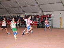 160324-torneo-balonmano-vb-101