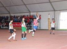 160324-torneo-balonmano-vb-106