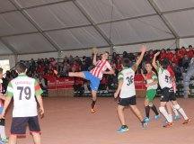 160324-torneo-balonmano-vb-109