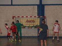 160324-torneo-balonmano-vb-110