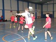 160324-torneo-balonmano-vb-111