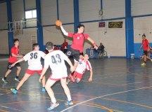 160324-torneo-balonmano-vb-112
