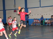160324-torneo-balonmano-vb-113
