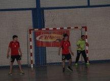 160324-torneo-balonmano-vb-114