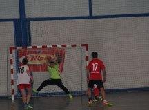 160324-torneo-balonmano-vb-116