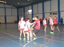 160324-torneo-balonmano-vb-118