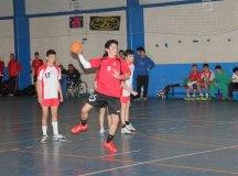 160324-torneo-balonmano-vb-119