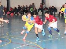 160324-torneo-balonmano-vb-120