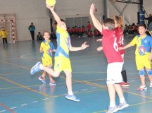 160324-torneo-balonmano-vb-121