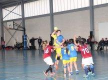 160324-torneo-balonmano-vb-122
