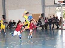 160324-torneo-balonmano-vb-125
