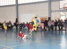 160324-torneo-balonmano-vb-127