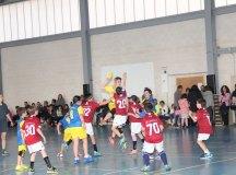 160324-torneo-balonmano-vb-128