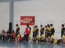 160324-torneo-balonmano-vb-129