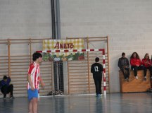 160324-torneo-balonmano-vb-130