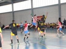 160324-torneo-balonmano-vb-131