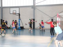 160324-torneo-balonmano-vb-132
