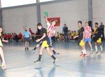 160324-torneo-balonmano-vb-133