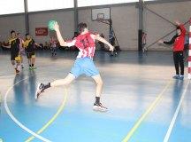 160324-torneo-balonmano-vb-134