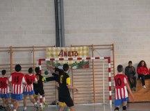 160324-torneo-balonmano-vb-135