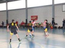 160324-torneo-balonmano-vb-136
