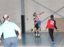 160324-torneo-balonmano-vb-138