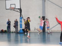 160324-torneo-balonmano-vb-139