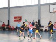 160324-torneo-balonmano-vb-140