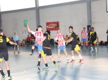 160324-torneo-balonmano-vb-141