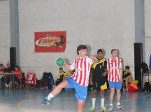 160324-torneo-balonmano-vb-142
