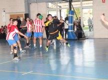160324-torneo-balonmano-vb-143