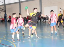 160324-torneo-balonmano-vb-144
