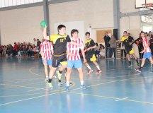 160324-torneo-balonmano-vb-145