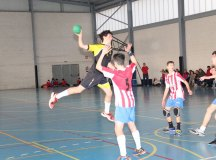 160324-torneo-balonmano-vb-146